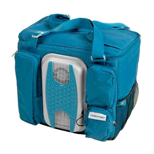 сумка-холодильник Coolfort CF-0232 B