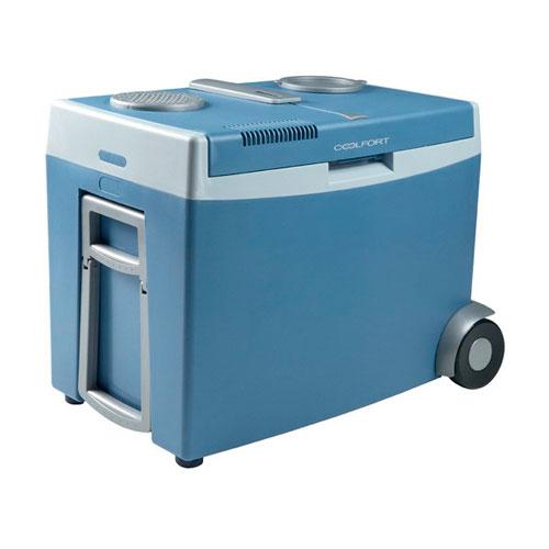 автомобильный холодильник Coolfort CF-0835 B