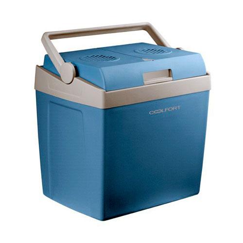сумка-холодильник Coolfort CF-1226 B