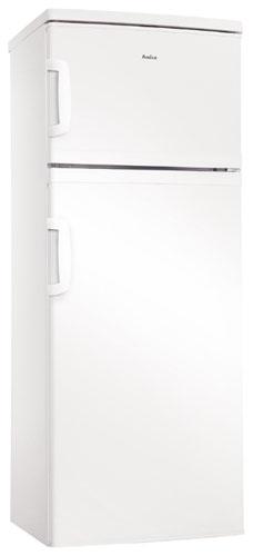 двухкамерный холодильник Amica FD225.3
