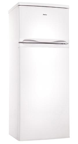 двухкамерный холодильник Amica FD225.4