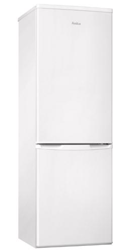двухкамерный холодильник Amica FK238.4F