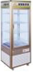 кондитерская витрина EKSI EVTX 30 G