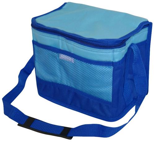 сумка-холодильник ЭКОС ML 71-10 L 998228