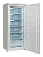 морозильник WEST FR-1802