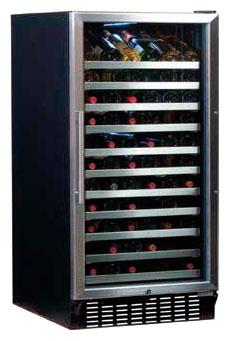 винный шкаф Cavanova CV-120