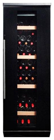 винный шкаф Cavanova CV-MD150
