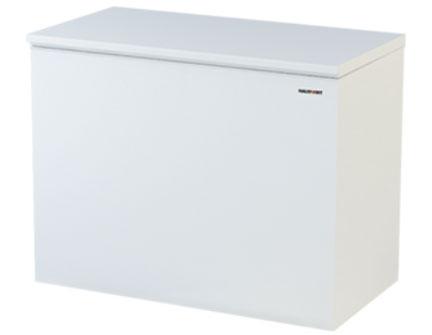холодильный и морозильный ларь Hauswirt BCB-260