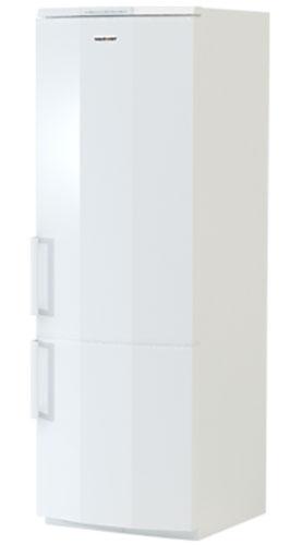 двухкамерный холодильник Hauswirt BRB-1218