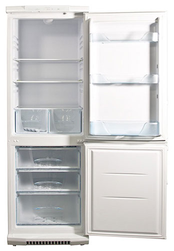 Холодильник Хаусвирт Инструкция - фото 4