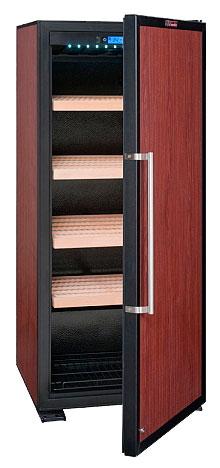 винный шкаф La Sommelière CTP175