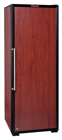 винный шкаф La Sommelière CTP205
