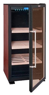 винный шкаф La Sommelière CTV140
