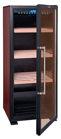 винный шкаф La Sommelière CTV175