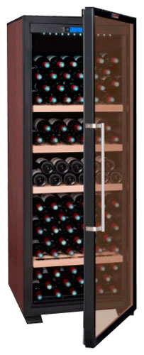 винный шкаф La Sommelière CTV205