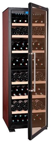 винный шкаф La Sommelière CTV240.2Z