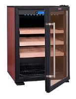 винный шкаф La Sommelière CTV80