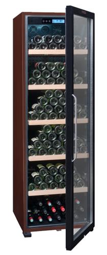 винный шкаф La Sommelière CTVE230A