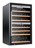 винный шкаф La Sommelière ECS70.2Z