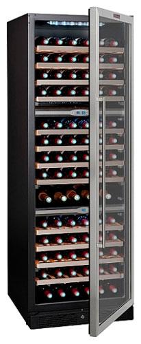 винный шкаф La Sommelière TR3V180