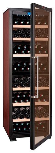 винный шкаф La Sommelière TRV240.2Z
