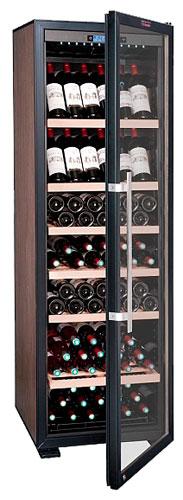 винный шкаф La Sommelière TRV250