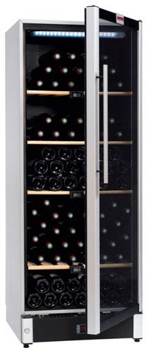 винный шкаф La Sommelière VIP150