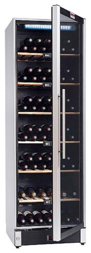винный шкаф La Sommelière VIP180