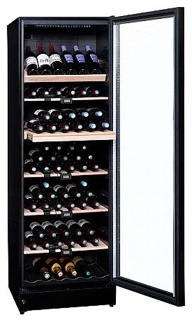 винный шкаф La Sommelière VIP195N