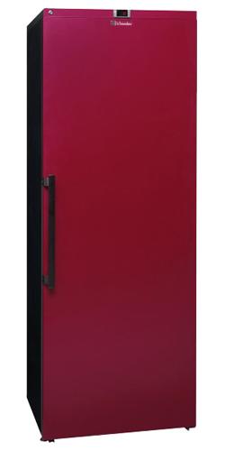 винный шкаф La Sommelière VIP315P