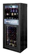 винный шкаф ELLEMME Enopoint W