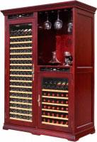 винный шкаф Günter&Hauer WK-450AF