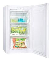 морозильник Simfer BZ2509