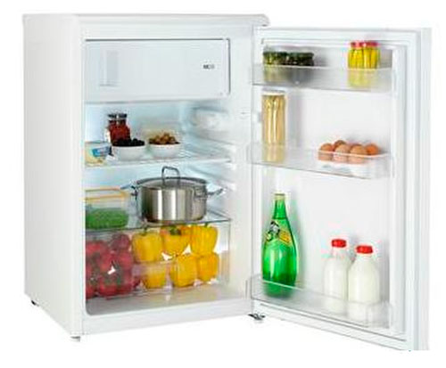 однокамерный холодильник Arçelik 1060 TY