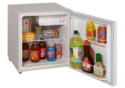 однокамерный холодильник Avanti RM1730W