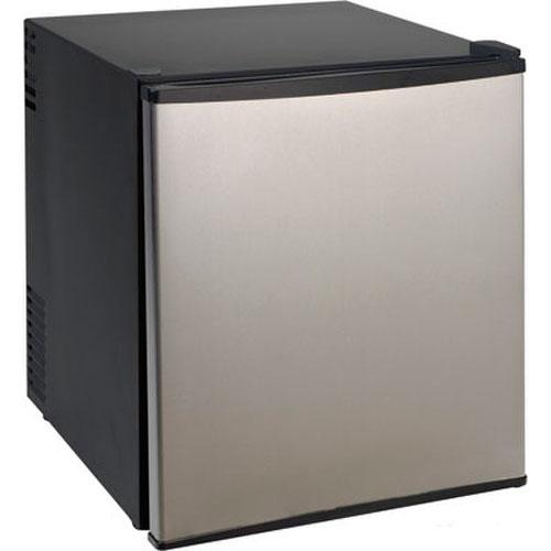 однокамерный холодильник Avanti SHP1712SDC