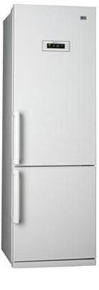 инструкция к холодильнику Lg Total No Frost - фото 11