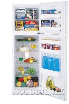 Холодильник Lg Gr-292sq Инструкция - фото 6