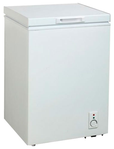 морозильник Elenberg MF-100