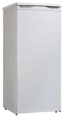 морозильник Elenberg MF-185