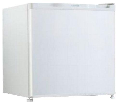 однокамерный холодильник Elenberg MR-50