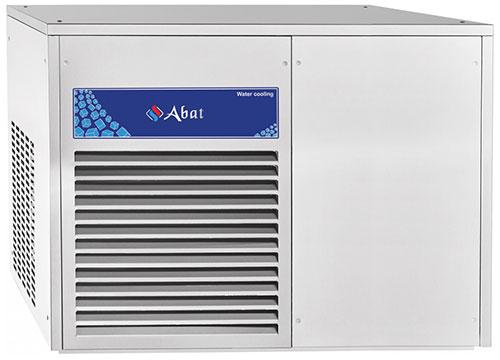 льдогенератор Abat ЛГ-1200Ч-02