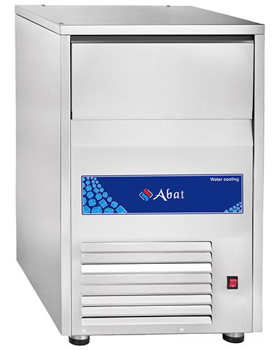 льдогенератор Abat ЛГ-60/20Г-01