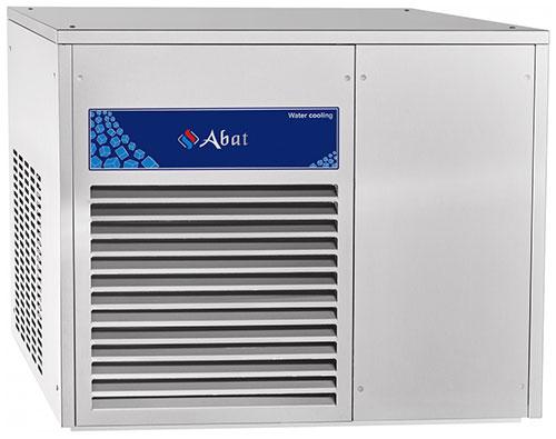 льдогенератор Abat ЛГ-620Ч-01