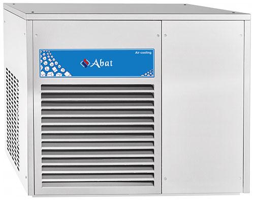 льдогенератор Abat ЛГ-620Ч-02
