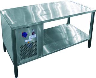 охлаждаемый стол Abat ПВВ(Н)-70 СО