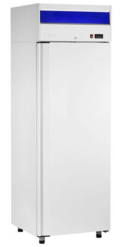 холодильный шкаф Abat ШХ-0,7
