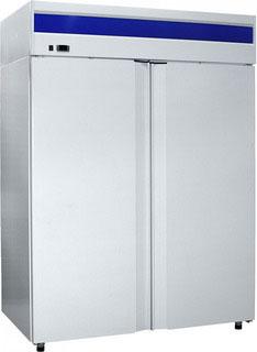 холодильный шкаф Abat ШХ-1,4-01