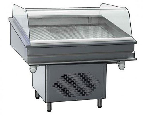 охлаждаемый стол ATESY РВ-1500