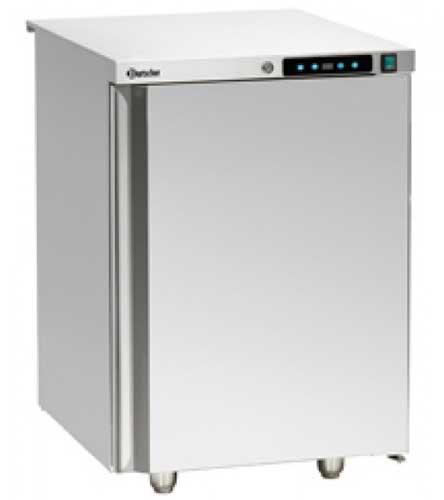 холодильный шкаф Bartscher 110.139